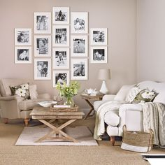 Budget decorating ideas photo gallery