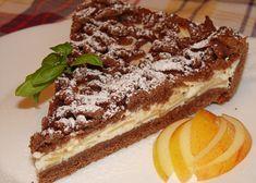 Dobrou chuť ;-) Tiramisu, Waffles, Breakfast, Ethnic Recipes, Food, Morning Coffee, Essen, Waffle, Meals