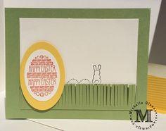 #stampinmojo, #Eggstra Spectacular stamp set, #FMS 125, 3-1-2014
