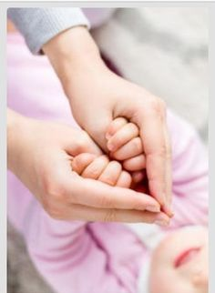 Ensaio Mãe e Filhos