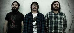 Whenskiesaregray Joins Mayfly Records
