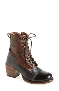 35a93e9d820 89 Best Boots images in 2018 | Me too shoes, Ankle booties, Ankle Boots