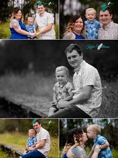 Shona's Family Shoot Kylie, Photoshoot, Movies, Movie Posters, Photography, Ideas, Photograph, Photo Shoot, Films