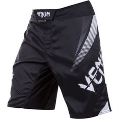 WOMEN MMA GRAPPLING SHORTS | MMA BOARD SHORT PAKISTAN