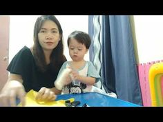 Art Activity #9 Philippine Flag Mosaic | Toddler | 2 years old - YouTube 2 Year Olds, Art Activities, Mosaic, Flag, Youtube, Science, Mosaics, Youtubers, Youtube Movies