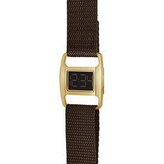 Void PXR5 PG BW | Clockwize Watch Shop