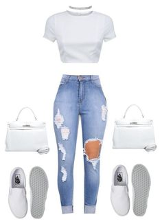 Casual teen fashion, cute fashion, teen fashion outfits, fall fashion, l Casual Teen Fashion, Teen Fashion Outfits, Mode Outfits, Cute Fashion, Fashion Clothes, Fall Fashion, Petite Fashion, Teen Fashion Winter, Prep Fashion