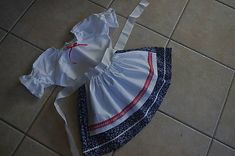Cheer Skirts, Bohemian, Folk Art, Fashion, Tunics, Moda, Popular Art, La Mode, Fasion