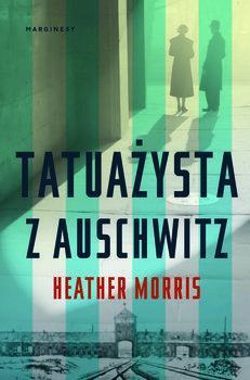 """Książki z miłością: """"Tatuażysta z Auschwitz"""" Heather Morris Bloom Book, Ready For Love, Heather Morris, Movie Themes, Free Reading, Ebook Pdf, Lonely Planet, Audio Books, Books To Read"""