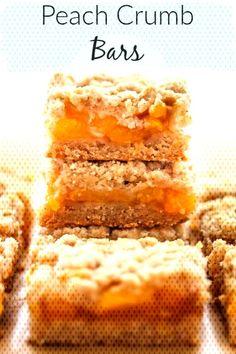 #livewellbakeoften #crumbtopping #dessertbars #barrecipe #delicious #mixture #des...