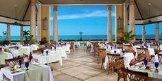 Restaurants in St. Lucia: Sandals La Toc All Inclusive Fine Dining