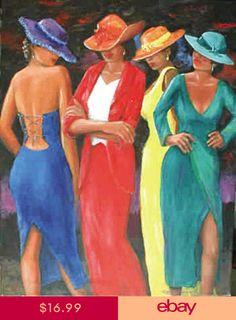 "African American Art ""My black is beautiful"" Black Love Art, Black Girl Art, Black Is Beautiful, Art Girl, African American Artwork, African Art, Arte Pop, Black Art Pictures, Black Artwork"