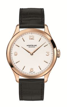 http://www.atimelyperspective.com/wp-content/uploads/Montblanc-Heritage-Chronometrie-Collection-Ultra-Slim-Front-112516_small.jpg