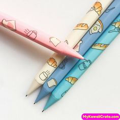 Strategies that may assist you Improve Your understanding of craft tips Cool School Supplies, College School Supplies, Stationary Supplies, Cute Stationary, Korean Stationery, School Stationery, Mechanical Pencils, Arts And Crafts Projects, Bullet Journal