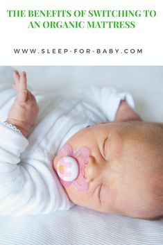 Get Your Night's Sleep Now. 5 mistakes parents often commit subconsciously that will lead to poor sleep. Sleeping Alone, Sleeping Bag, Modern Day Hippie, Hippie Mama, First Time Parents, Preparing For Baby, Sleeping Through The Night, Attachment Parenting, Baby Steps