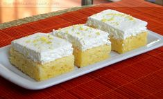 Cake Cookies, Orange, Cornbread, Vanilla Cake, Limoncello, Muffins, Food And Drink, Sweets, Cooking