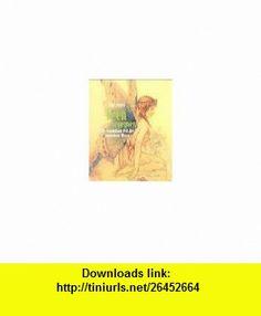 Feen begegnen. Die wunderbare Welt der magischen Wesen (9783720524384) Gilly Sergiev , ISBN-10: 3720524388  , ISBN-13: 978-3720524384 ,  , tutorials , pdf , ebook , torrent , downloads , rapidshare , filesonic , hotfile , megaupload , fileserve