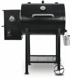 All the above Best smoker grills are easy to move around, can accommodate a sizeable amount of food, and last for a long time.