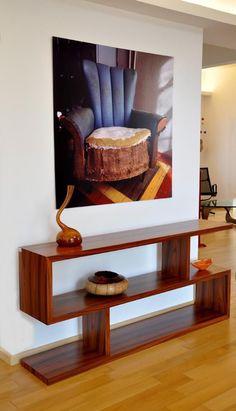 unit For Hall – unit For Hall – - Mobilier de Salon Home Decor Furniture, Pallet Furniture, Modern Furniture Design, Sofa Design, Living Room Art, Living Room Designs, Interior Decorating, Interior Design, Tv Unit