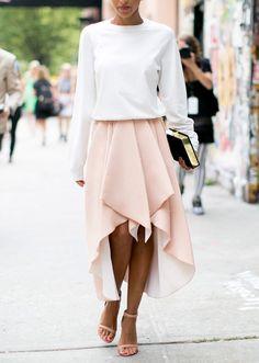 Image via We Heart It https://weheartit.com/entry/166558104/via/2659899 #chic #fashion #girl #style