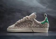 Картинки по запросу adidas stan smith x bape
