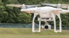 If the FAA accepts the task force recommendations, registration will be mandatory prior to the operation of any UAS weighing more than half a pound.