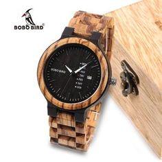 3aec81c95d77 Las 28 mejores imágenes de Reloj