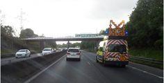Évaluation du risque routier en entreprise