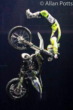 Pin By Lauren Hill On Arenacross Dirt Bikes And Monster Energy