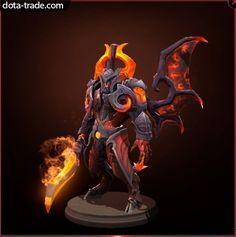 http://dota-trade.com/helm-of-eternal-fire-item