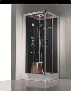 53 Best Steam Showers Images Master Bathroom Master