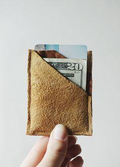 <b>Süßer, billiger und persönlicher als im Geschäft gekaufte Alternativen.</b>