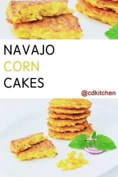 Made with vegetable oil, corn, cornmeal, all-purpose flour, baking ...
