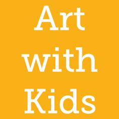 Exploring The Great Artists - 30+ Art Projects for Kids - Red Ted Art's Blog