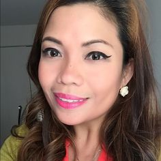 Meet your Posher, Joy Hi! I'm Joy. Some of my favorite brands are Louis Vuitton, Michael Kors, Tory Burch, UGG, and The North Face. Thanks for stopping by! Feel free to leave me a comment so that I can check out your closet too. :) Meet the Posher Other