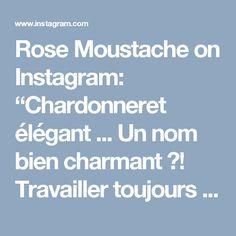 """Rose Moustache on Instagram: """"Chardonneret élégant ... Un nom bien charmant 🐧! Travailler toujours plus petit... Quelques contraintes quand même: moins de nuances…"""""""