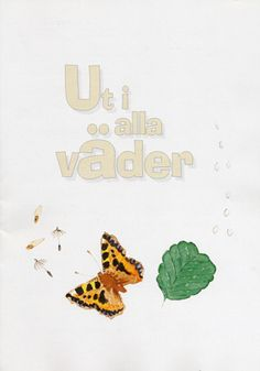 Vi publicerar - Natur och miljö Science And Nature, Activities For Kids, Education, Teacher, Inspiration, Natural, Biblical Inspiration, Children Activities