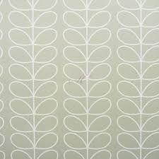 Image result for orla kiely duck egg linear stem wallpaper