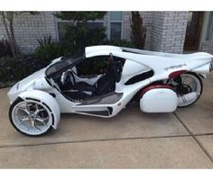 *~sKGqA8A 2005 T REX Campagna .8*Mf5BGO is a 2005 Campagna Motorcycle in Odenton MD