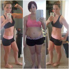 Weight loss transformation using a raspberry ketone plus. Raspberry Ketone Plus reviews and customer results. #raspberry #weightloss #diet