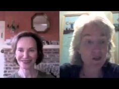High Quality, Low Cost HealthCare Video Interview Series - This week, we visit with Martha Bebinger, a reporter from Boston's NPR news station, WBUR.  Martha reports on healthcare news for WBUR and is also the creator of HealthCareSavvy, WBUR's online community where patients learn to shop for healthcare.