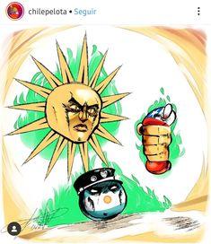 Hetalia, Nemesis Prime, Anime Music Videos, Funny Disney Memes, Country Art, Country Guys, Mundo Comic, Human Art, Cool Countries