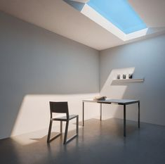 Hyperrealistic Artificial Daylight-3