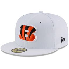 lace up in great look cheaper 99 Best NFL-Cincinnati Bengals images | Cincinnati bengals ...