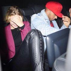 #lewishamilton #gigihadid @gigihadid #joejonas #london #england #uk #club #party #drake #driver #car #cars #fashion #model #hadid #mercedes