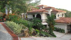 Apartment vacation rental in Puntarenas, Costa Rica from VRBO.com! #vacation #rental #travel #vrbo