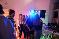 Dancing @fashion conzerto
