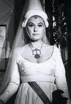 Výsledek obrázku pro Legenda o bílé paní Panama, Film, Movie, Films, Panama Hat, Film Stock, Film Books, Movies