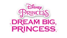 For every girl who dreams big, there's a Princess to show her it's possible. And you can win a Disney Dream Big, Princess Hamper . Best Kids Toys, Build A Bear, Disney Dream, Hamper, Dream Big, Cool Kids, Barbie, Disney Princess, Giveaway