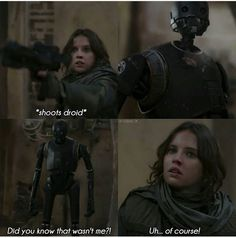 Loved this scene